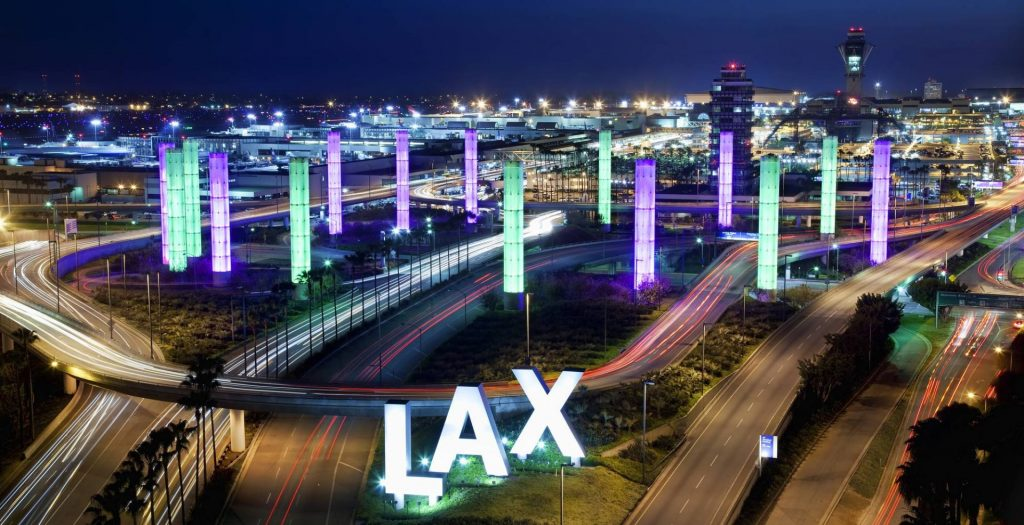 lax airport car service, limo service near Los angeles airport, car service at los angeles,car-service-to-los-angeles-airport,airport shuttle service, lax airport car service, airport executive car services lax, car service to lax, airport car service los angeles, car service lax pick up, lax car service, lax private car service, best car service to lax