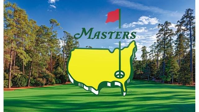 masters-pga, augusta golf,