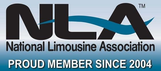 nla limousine companies
