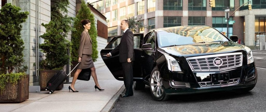 airport-limo-service, airport-car-service, hotel-shuttle-service,car-service, limo-services,car-service-to-airport