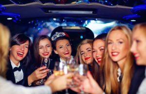 prom limo rent, rent prom limo, prom limo renta, prom limousine rental, prom limo