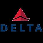 delta employees transportation, delta pilots transportation,