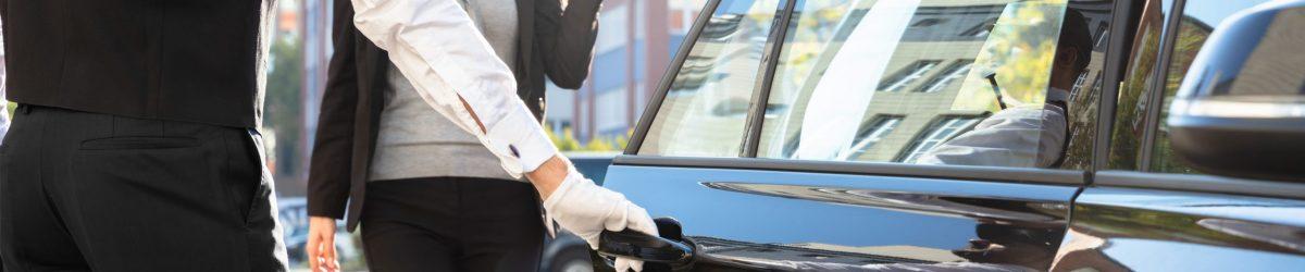 hourly car service, hourly limo service