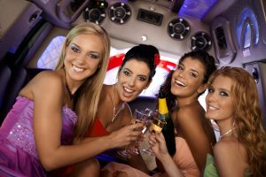limo prices, prom limo prices, limo prices for prom, prom limo rental prices, limo hire for prom prices, prom limo prices atlanta ga, prom limo service prices, prom limo service cost, prom limousine rental prices, prom limo hire prices, prom limo price range, prom limo prices atlanta, prom limo service rates, prom limo cost newnan ga, prom limo hire prices johns creek ga, prom limo prices near me, prom limo prices Alpharetta ga, prom limo prices virginia, prom limo prices Kroger, prom limo prices by state, prom limo prices Edmonton, how prom limo prices uk, without prom limo price, prom limo prices 2020, prom limo prices reddit, prom limo prices Loganville, prom limo prices usa, prom limo price 2017, prom limo prices York, how much prom limo prices near me, prom limo price quote, prom limo prices to rent, prom limo prices explained, prom limo prices kennesaw ga, rom limo prices and menu, prom limo prices in atlanta, prom limo prices buford ga, prom limo prices meaning, prom limo prices 10, prom limo prices Duluth, prom limo prices alternatives, to prom limo prices near me, why prom limo price, prom limo prices go up, prom limo prices per hour, prom limo prices 8 hours, prom limo prices dallas, prom limos prices 4, prom limo prices lawrenceville ga, prom limo prices atlanta ga, prom limo prices johns creek ga, prom limo prices jefferson ga, prom limo prices and prices, prom limo prices or not, prom limo prices or rates, prom limo prices savannah ga, with prom limo price, prom limo prices decatur ga, prom limo prices in London, prom limo prices 10 seater, prom limo prices johns creek ga, for prom limo prices near me, prom limo prices 8 person, prom limo prices queen, with prom limo prices near me, prom limo price 2020, prom limo prices party, prom limo prices roswell ga, prom limo prices and pictures, prom limo prices ga, prom limo prices vs uber, how many prom limo prices near me, prom limo price jonesboro ga, prom limo prices in atlanta ga, prom limo prices loganvil
